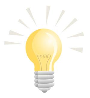 Lightbulbl