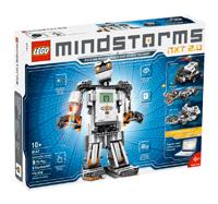 MindstormsBox