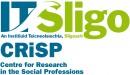 01277-ITSligo-CRiSP-Logo2-RGB