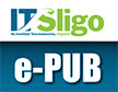 logo for itsligo-epub