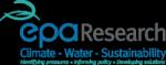 EPA-Research-logo-2014