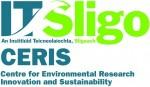 IT Sligo CERIS Logo