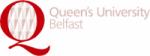 QUB Logo