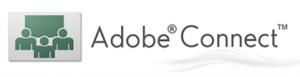 Adobe-Connect-300x77