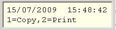 PC206-powerOn