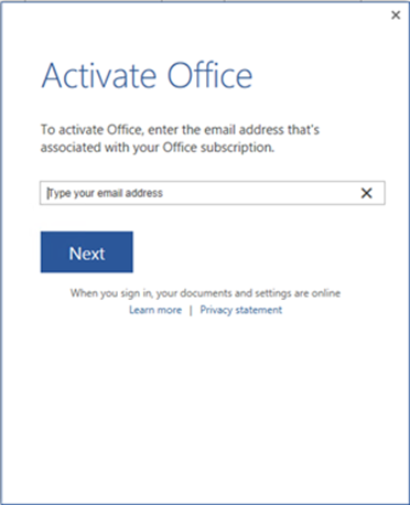 office365-image3