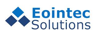eointec solutions logo