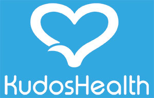 kudos-health
