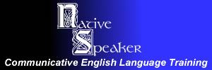 native-speaker