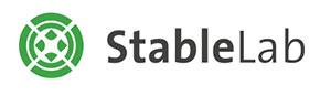 stablelab