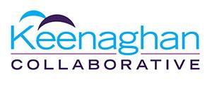 keenaghan-collaborative-logo-final