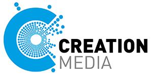 creationmedia_logo-01