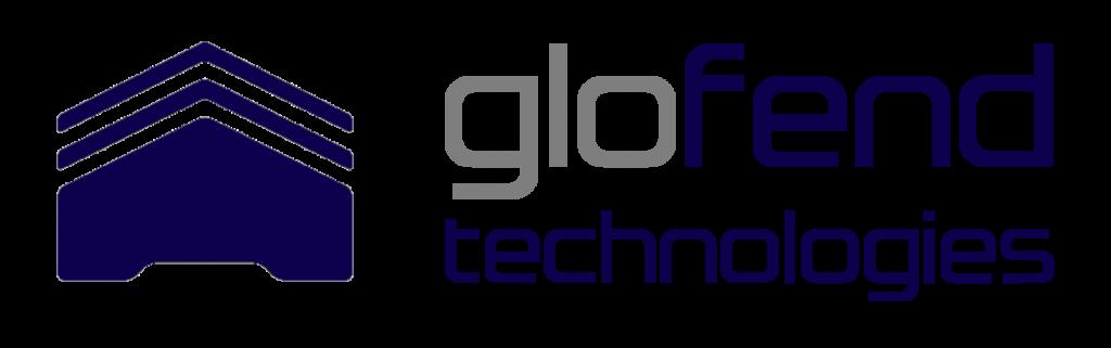 logo-glofend-technologies-png
