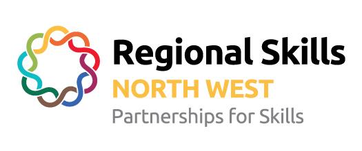 north-west-regional-skills-forum-logo