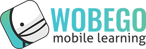 wobego-logo-green