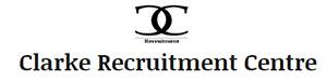 clarke-recruitment