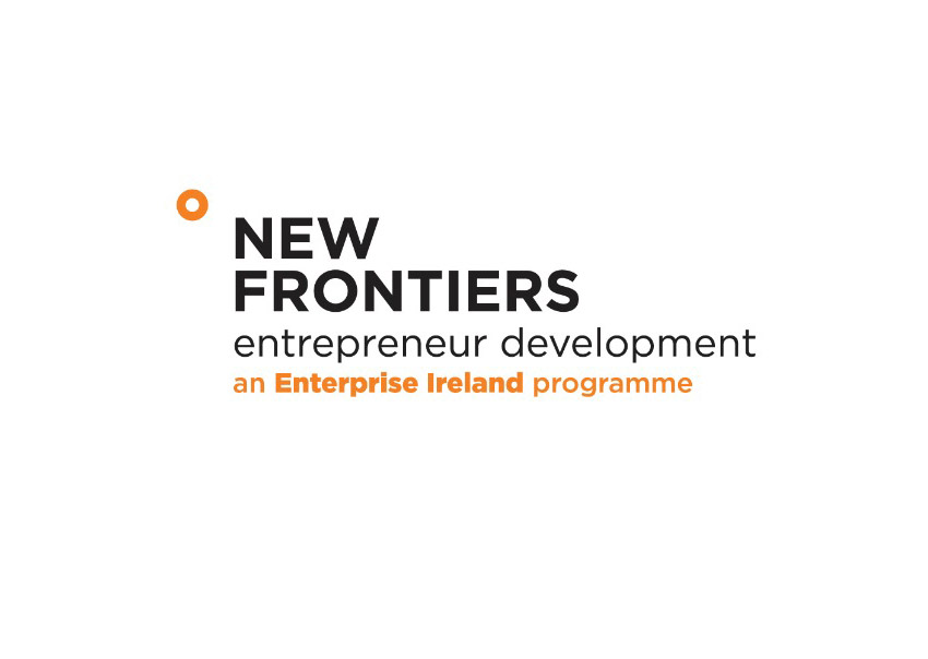 new-frontiers-logo