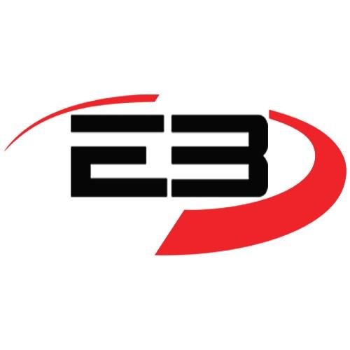 e3retail-logo-white
