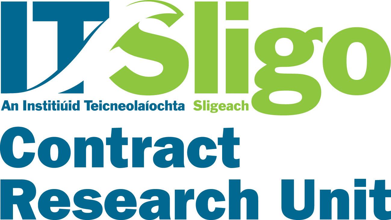 About - Sligo Walking Tours