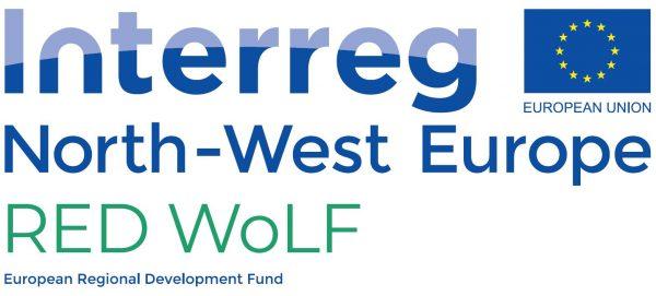 Logo_RED WoLF