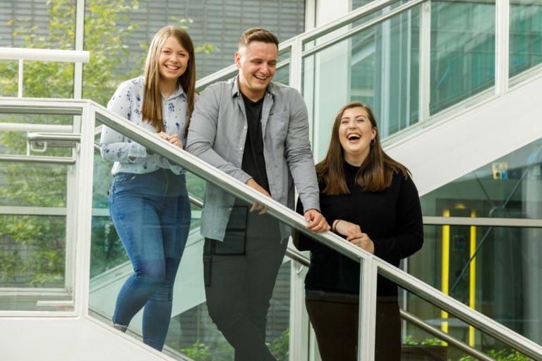 IT Sligo Students Union