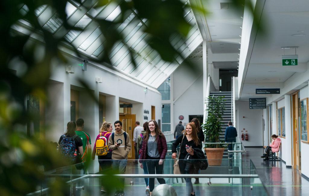 Fees Grants Institute Of Technology Sligo