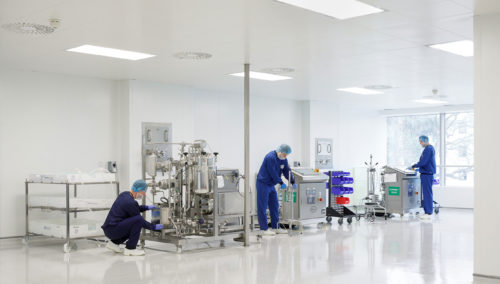 New-CQV-programme-jointly-offered-by-IT-Sligo-and-NIBRT