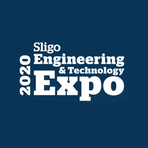 Sligo-Engineering-&-Technology-Expo-2020
