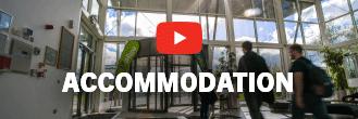 Accommodation-Video-Link