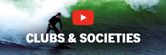 Clubs-And-Societies-Video-Link
