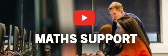 Maths-Support-Video-Link