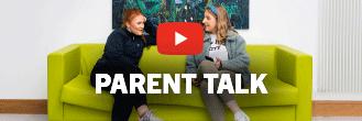 Parent-Talk-Video-Link