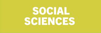 Social-Sciences-Link