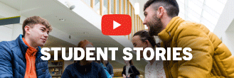 Student-Stories-Video-Link