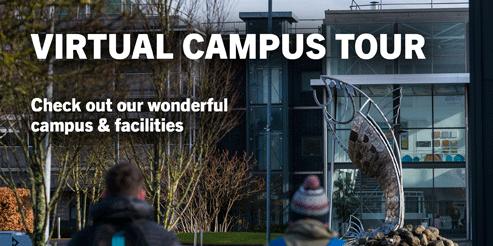 Virtual-Campus-Tour
