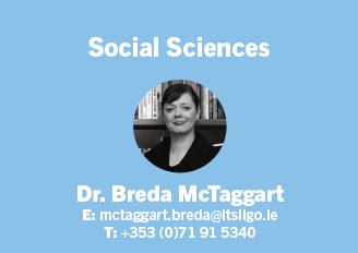 Social-Science-Link