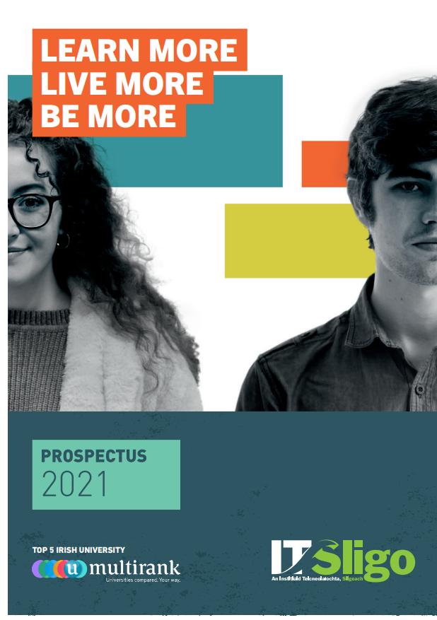 CAO-Prospectus-Cover-2021-22