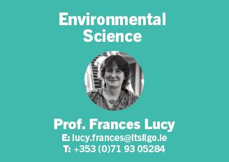 Environmental-Science-Link