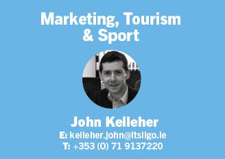 Marketing-Link