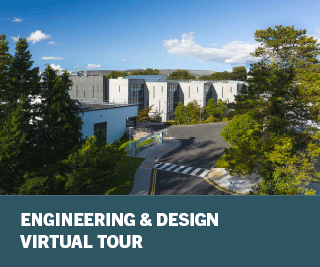Engineering-Tour