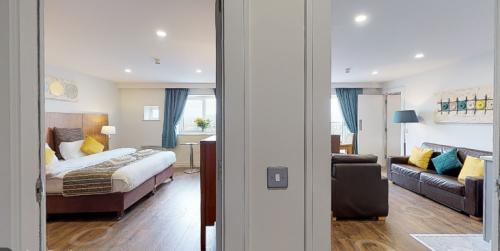 Sligo Accommodation