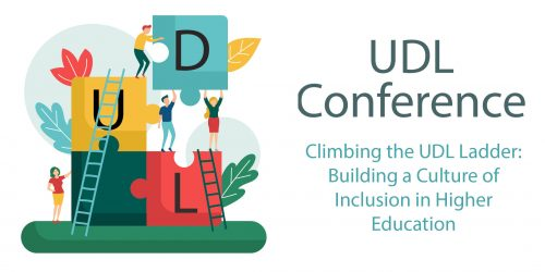 UDL Conference