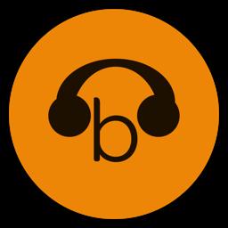 Browse Aloud logo