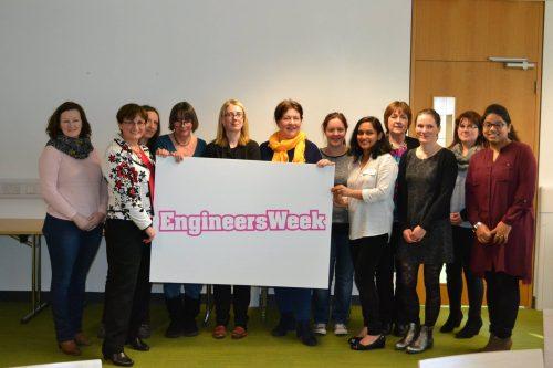 IT Sligo PhD Researcher Priyanka Ganguly wins Chemistry Award