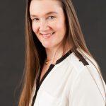 Finola Howe, Industry Engagement & Industry cluster development