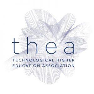 Thea logo 1