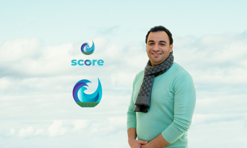 Dr Salem Gharbia from the Institute of Technology Sligo (Ireland), will lead a consortium of international scientific institutions, cities, and SMEs in a new €10m Horizon 2020-funded research project to increase climate resilience in European coastal cities.