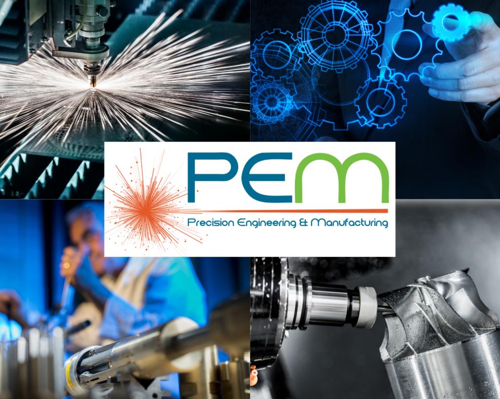PEM Collage