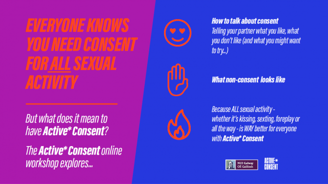 Active_Consent_Image