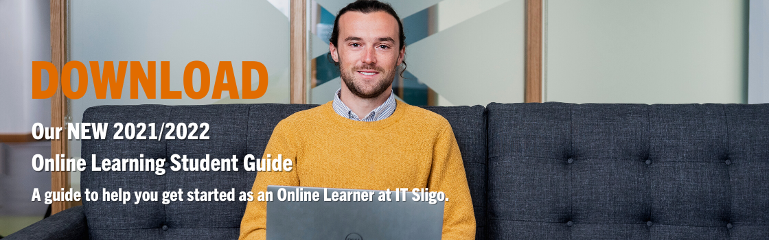 Copy of Virtual Open Evening Online Student Guide (2)